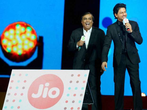 Reliance Jio to offer free Wi-Fi at 6 stadiums for T20 World Cup