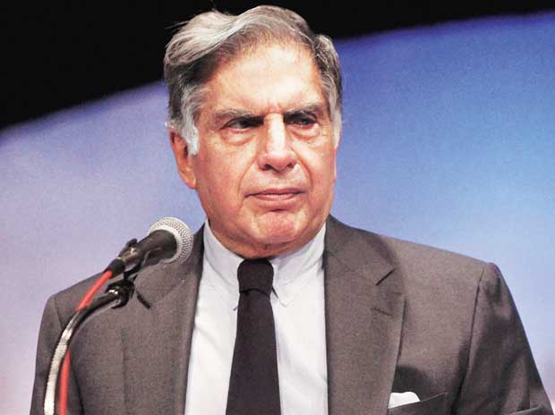 Ratan Tata-backed Bollant to complete Rs 20 crore fund raising by April