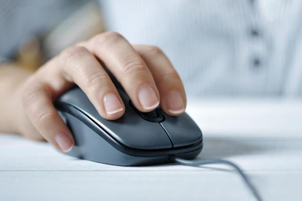 Internet scams cause major financial harm to Indians, study finds