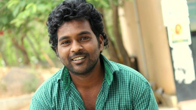 Rohith Vemula's suicide: We need to change our attitude towards caste