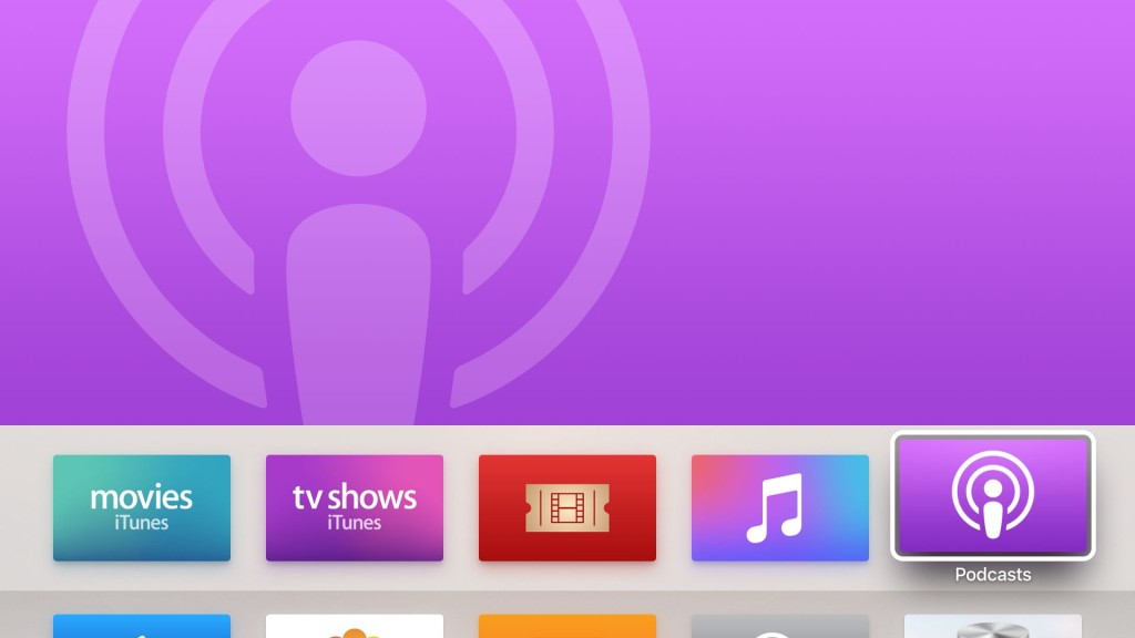 Apple launches 'Podcasts Connect' Web portal for managing digital content