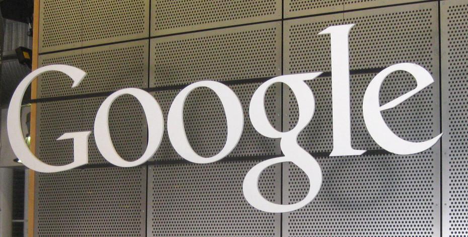 Google's U.K. tax deal sparks criticism