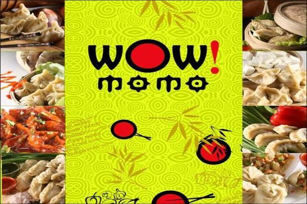 Wow Momo to set up 40 more outlets across seven cities by March 2017