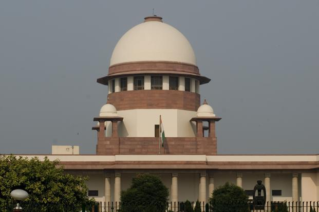 Reveal answer books, interview marks: Supreme Court to PSCs