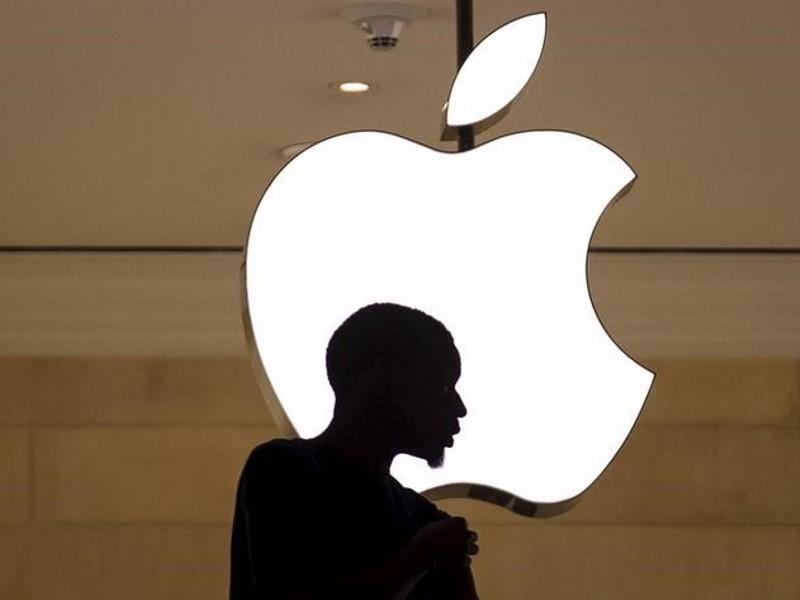In Apple vs FBI Case, Compromise Appears Elusive