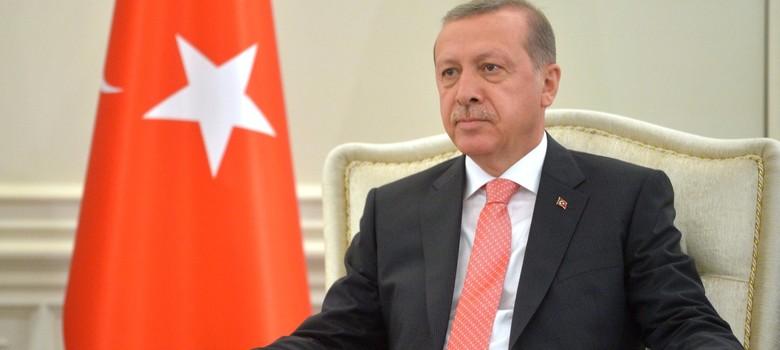 Turkey's academics pay heavy price for resisting Erdogan's militarised politics