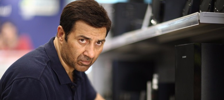 Film review: 'Ghayal Once Again' proves that some old wounds don't heal well