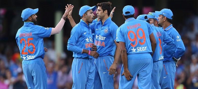 India vs Sri Lanka: Boys in Blue aim to bolster credentials ahead of World T20