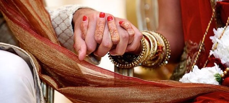 Pakistan's draft Hindu marriage law crosses first hurdle