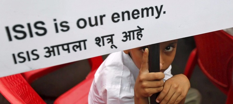 Maharashtra's deradicalisation plan could just replace one kind of propaganda with another