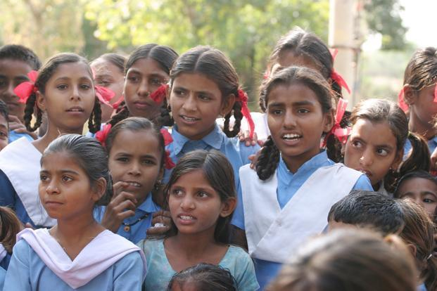 Beti Bachao Beti Padhao scheme extended to 61 more districts