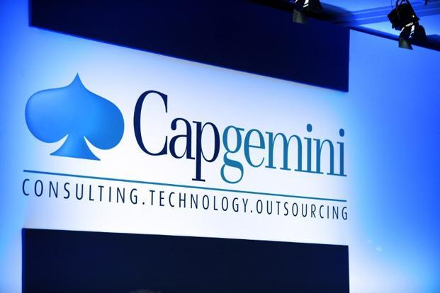 Start-ups have limitations in traditional business, says Capgemini India CEO