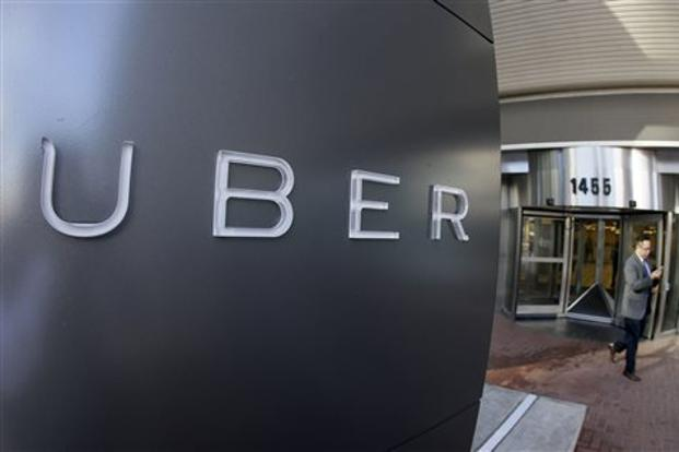 Uber opens its first Centre of Excellence in Asia in Hyderabad