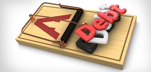 Can't Pay Your EMIs? How To Get Out Of Debt Trap