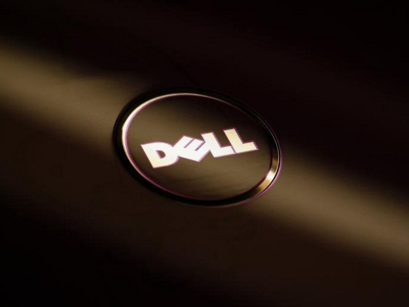 EU Approves Dell Buyout of Data-Storage Giant EMC