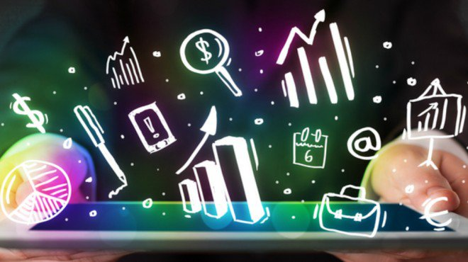 Dominate Using These Digital Data Trends and Insights