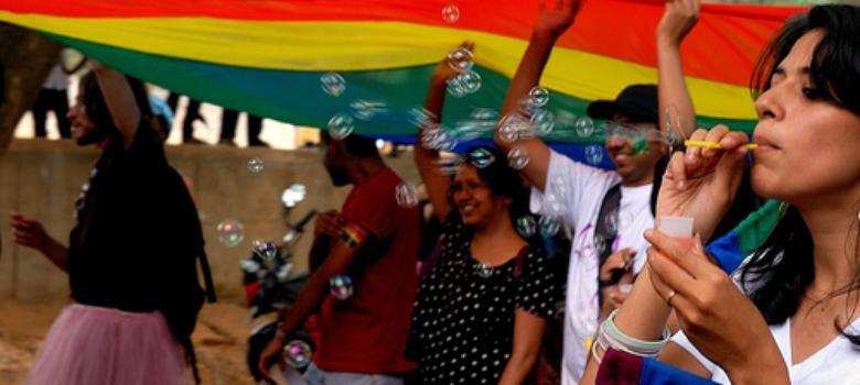 In a pleasant surprise, Supreme Court keeps hopes alive on decriminalising homosexuality