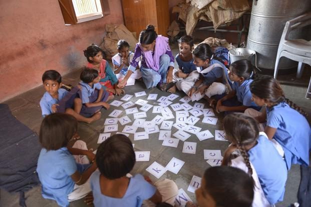 Budget pegs Rs72,394 crore as education outlay for 2016-17