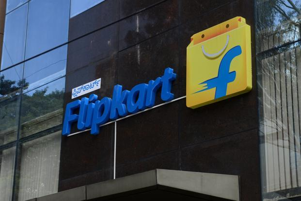 Why Morgan Stanley's action on Flipkart is bad news for Indian unicorns