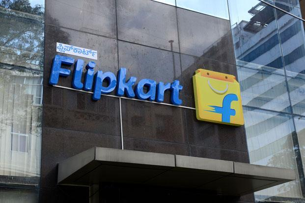 Flipkart's mark-down augurs lean times for India's tech start-ups