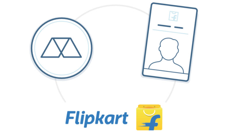 How Flipkart Removed Interviews From Its Hiring Process