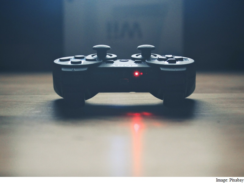 Why 3D Video Games Might Actually Be Good for Your Child