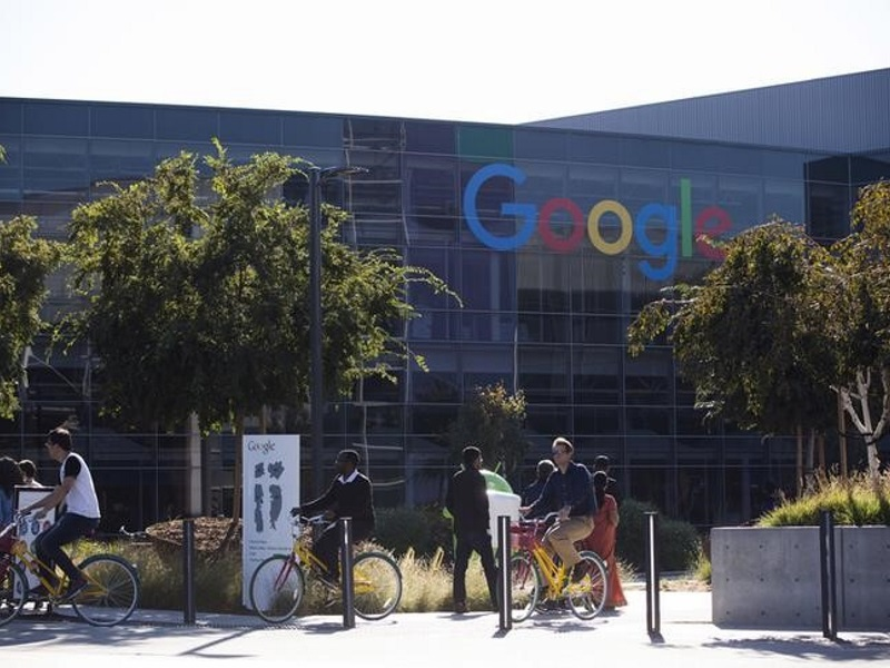 Google Says G'day to Australian Twang, Slang