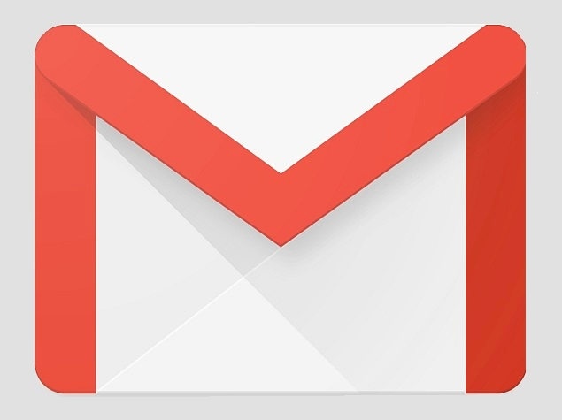 mail Update Fixes Hotmail Sync, Nexus Users Still Report Notification Bug
