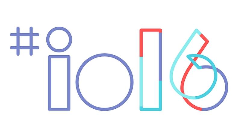 Google I/O 2016 Registrations Will Begin March 8