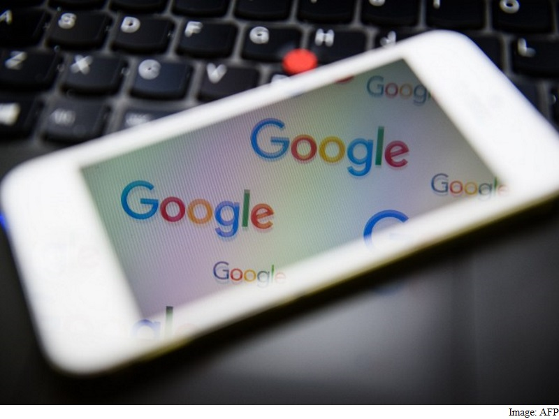 Google to Delhi High Court: No Revenue Earned From Content Uploaded by Centre