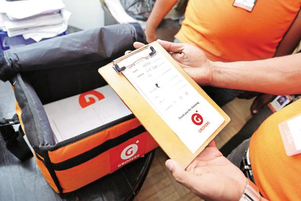 Grofers shuts down operations in 9 cities