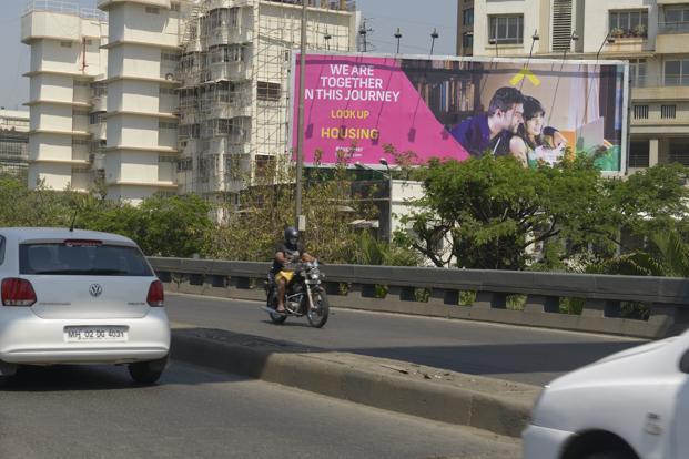Housing.com raises Rs100 crore from Softbank