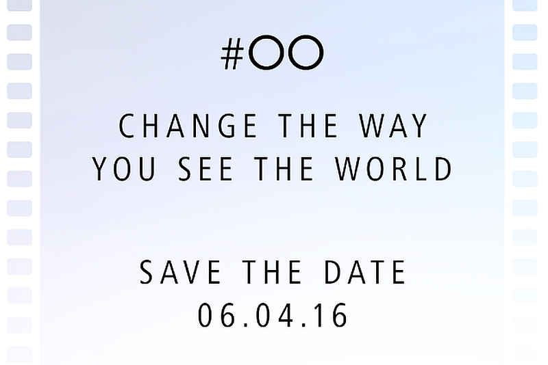 Huawei P9 Expected to Be Launched at Company's April 6 Event