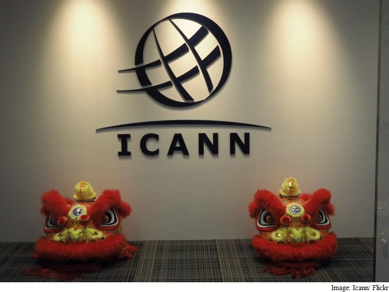 Internet Address Gatekeeper Icann Approves Plan to Break From US