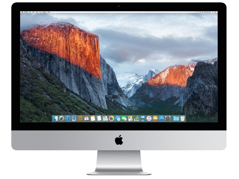 Apple Bricks Ethernet Port on Some Macs With OS X Update, Here's How to Fix It