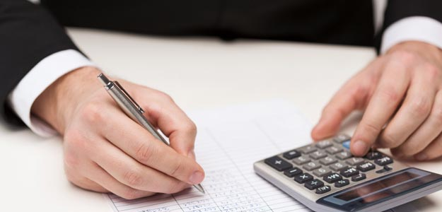 Taxman Asked to Redress Complaints in 2 Months