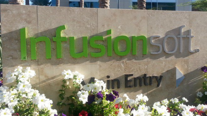 Infusionsoft Expands Its Payments Solutions
