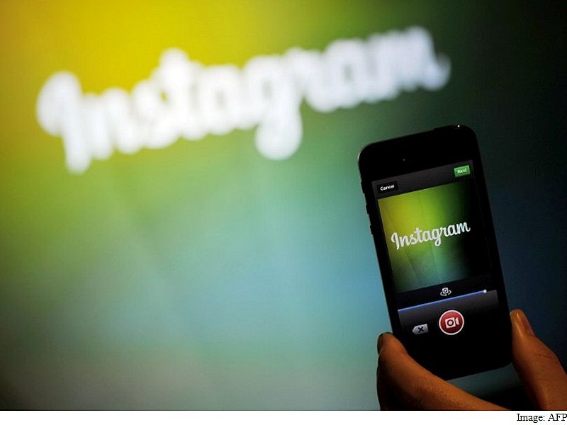 How to Download Your Instagram Photos and Videos