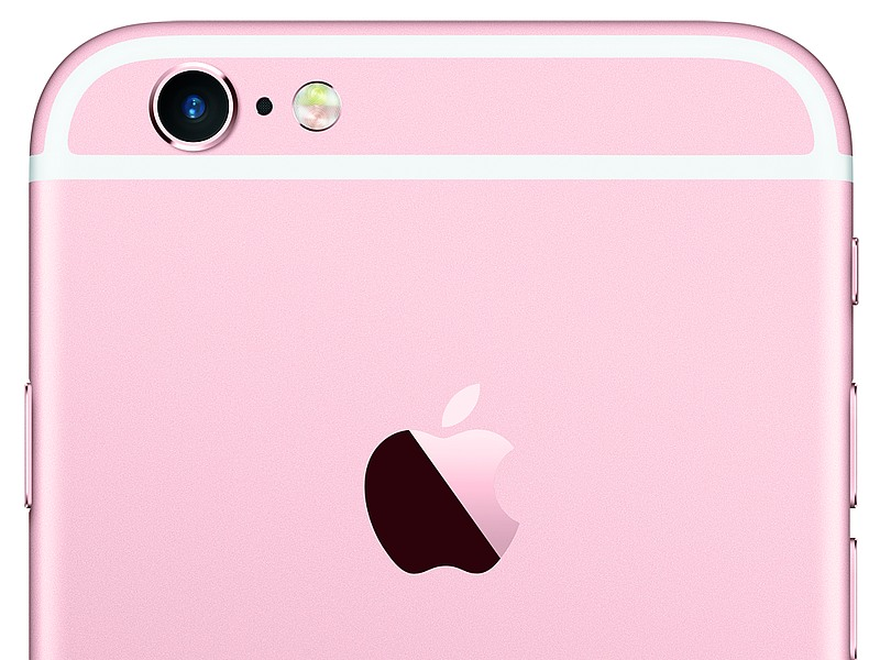 iPhone 6s, PlayStation 4, Canon EOS 700D, and More Tech Deals