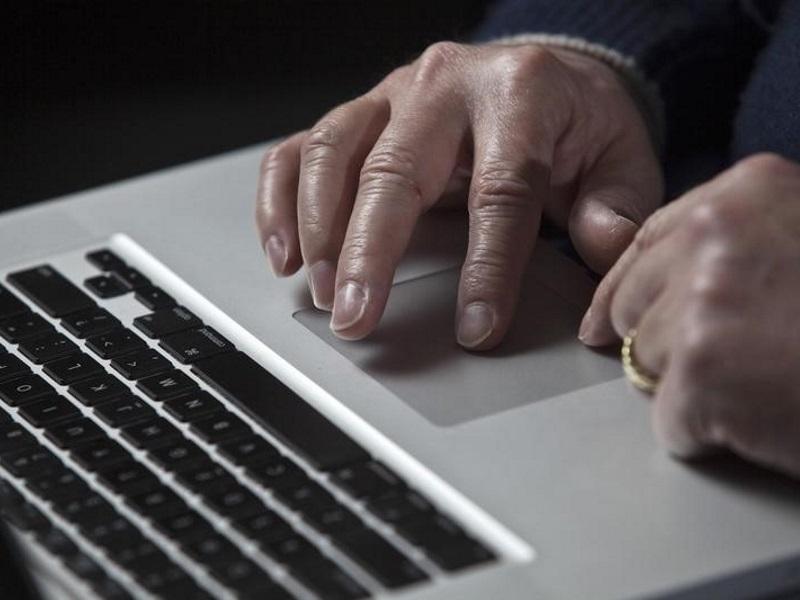 Blackshades Malware Co-Creator Gets Five Years of Probation