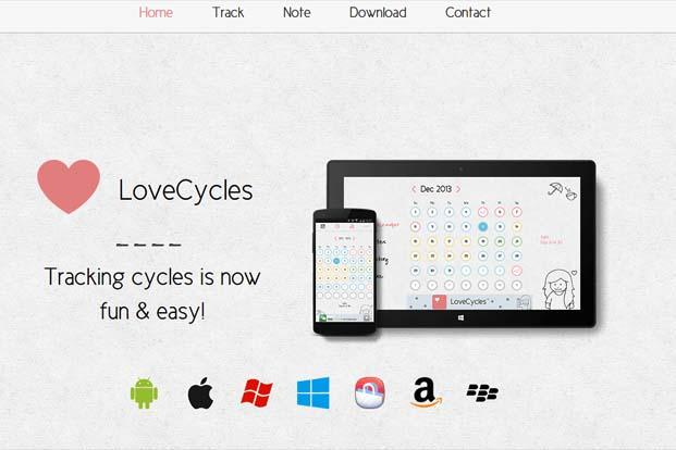 Period-tracking app LoveCycles gets Rs5 crore from Prime Venture Partners