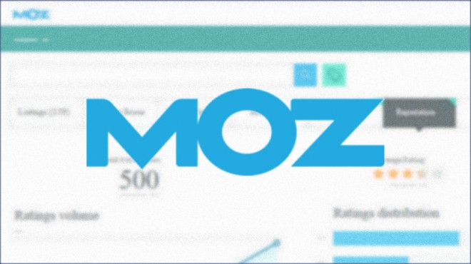 MOZ Local Insights Launches – A Hub for Analyzing Local Marketing Presence
