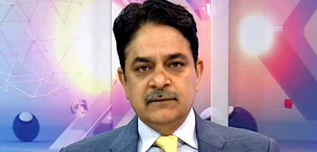 Expecting Income Tax Incentives On Bank Deposits: Mukesh Butani