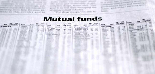 Equity Mutual Funds' Assets Hit 5-Month Low