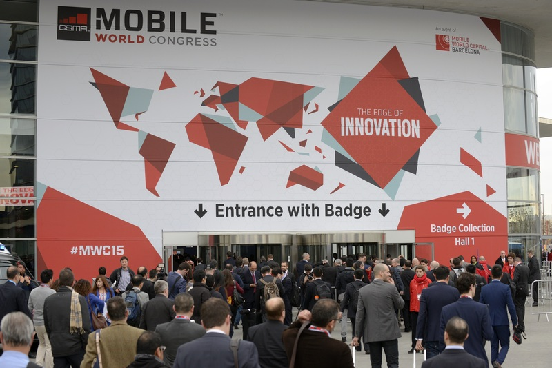 MWC 2016: Samsung Galaxy S7, LG G5, and Other Things You Can Expect