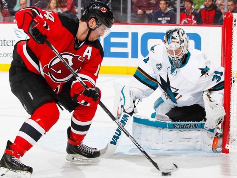 Yahoo to Stream NHL Hockey Games