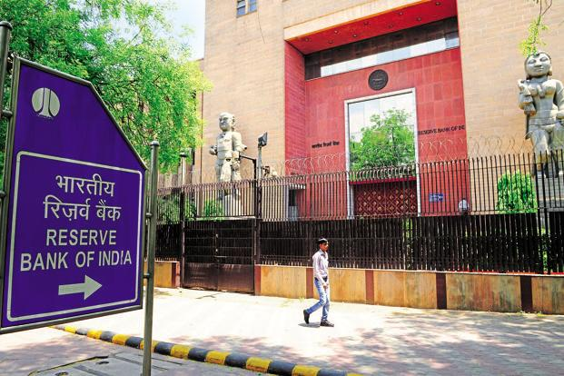 RBI eases stake sale rules in start-ups