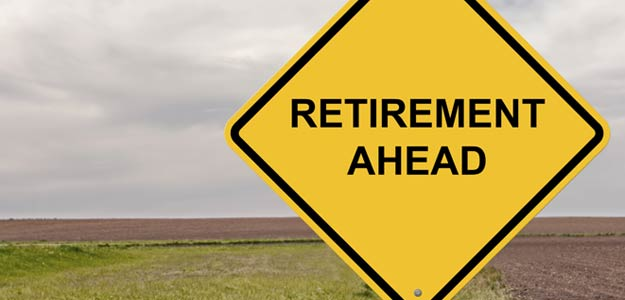 Millennials Not Preparing For Retirement: Study