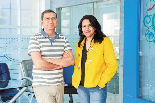 ShopClues set to buy mobile payments start-up Momoe