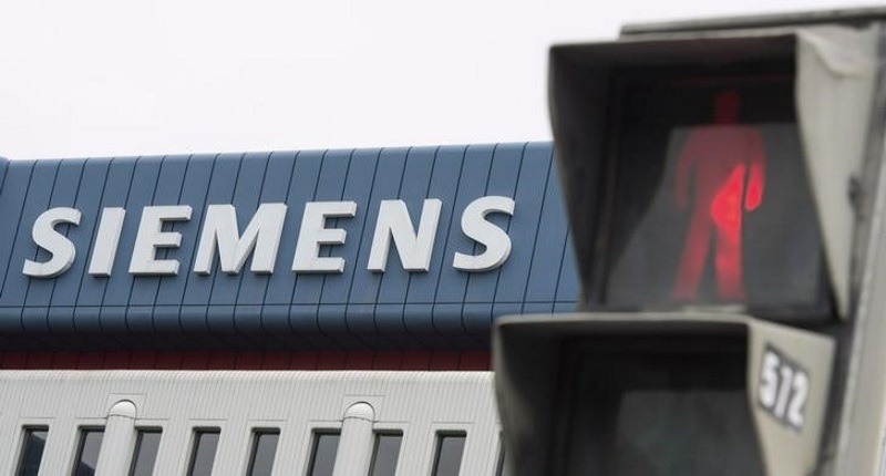 Siemens to Buy CD-adapco for Close to $1 Billion: Report